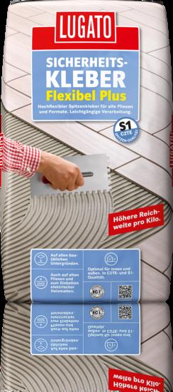 sicherheitskleber flexibel plus alle infos von a z. Black Bedroom Furniture Sets. Home Design Ideas