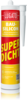 BAU-SILICON SUPER DICHT